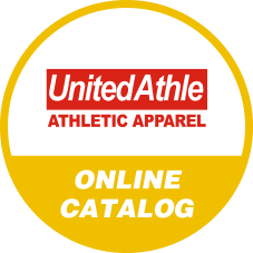 United Athle ONLINE CATALOG